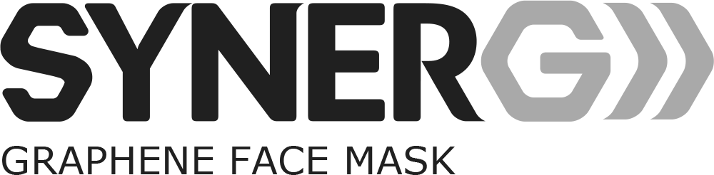 Synergy Graphene Mask